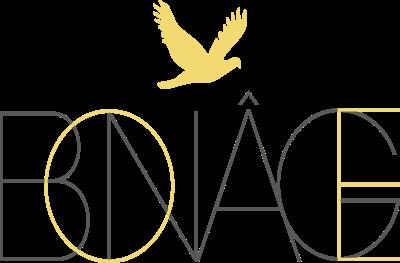 Logo Bonage